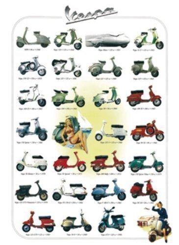 vespa-roller-alle-modelle-targa-placca-metallo-curvo-nuovo-30x40cm-vs2636