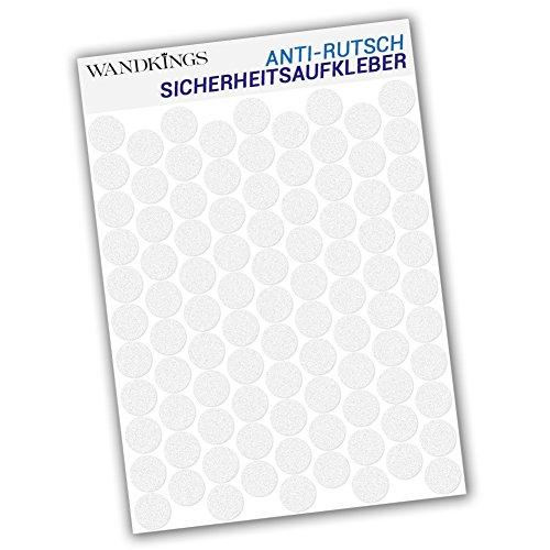 pegatinas-antideslizantes-95-puntos-adhesivos-de-27-cm-de-dimetro-para-la-seguridad-en-la-baera-y-la