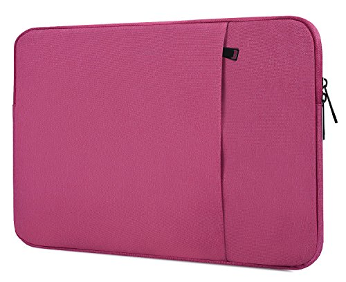 6cb40a35252e 14-15 Inch Waterpoof Laptop Sleeve Case for Acer Chromebook 14; Acer  Aspire; Thi