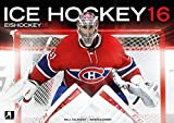 Official Ice Hockey 2016 Calendar by Neil Trimm (2015-11-16)