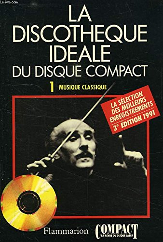 Discotheque Ideale du Disque Compact T2 Jazz.Rock.Varietes (la)