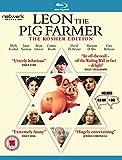 Leon the pig farmer kostenlos online stream