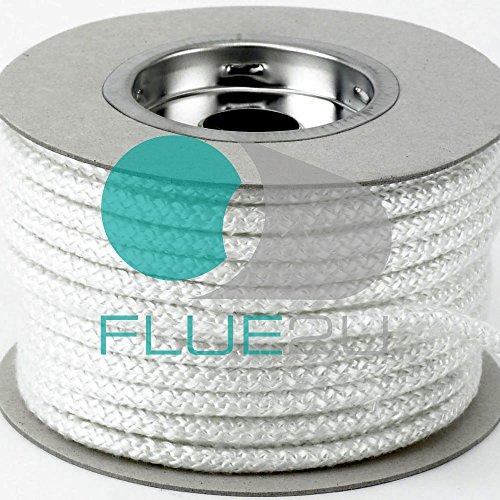 6mm-stove-fire-glass-fiber-rope-6mm-per-meter-woodburner-burner-door-seal