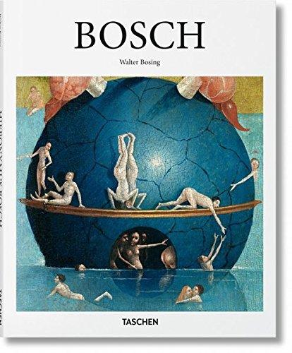 BA-Bosch -anglais-