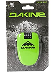 Dakine - Snowboard Securite Cool Lock - Taille:one Size
