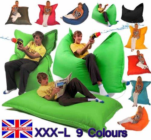 xxx-l-3-in-1-outdoor-beanbags-big-brother-beanbag-aqua-indoor-outdoor-use