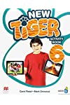 https://libros.plus/new-tiger-6-ab-pk/