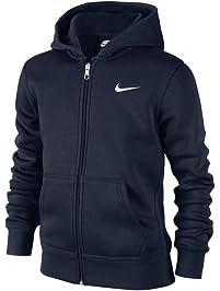 Amazon.fr   Sweat-shirts à capuche   Vêtements 7305ca6fe36