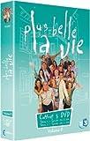 PLUS BELLE LA VIE vol. 9