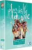 Plus belle la vie - Volume 9 - Saison 2