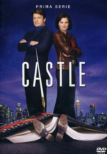 castle-serie-completa-stagione-01