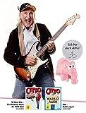 70 Jahre Otto (Rosa) (2 DVDs)