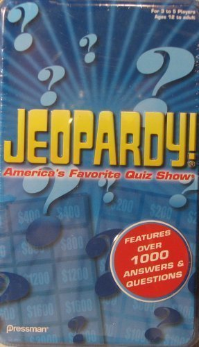 jeopardy-travel-edition-tin-by-jeopardy
