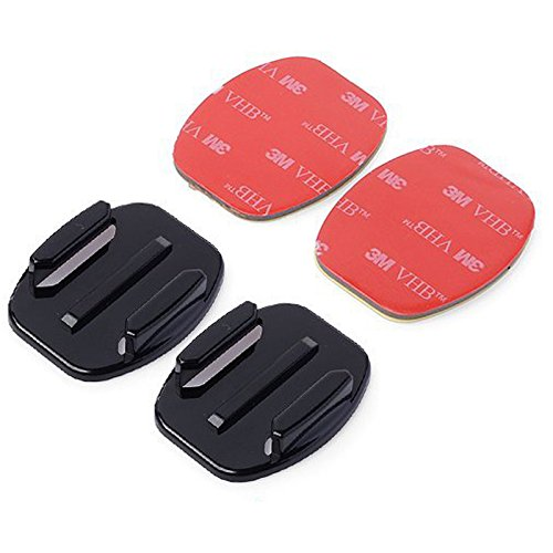 madridgadgetstorer-2-supports-plats-stickers-stickers-stickers-3-m-pour-gopro-go-pro-hd-hero5-hero4-