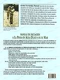 Image de Manual de Iniciación a Pesca En Agua Dulce y Mar