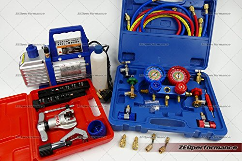 refrigerant-rotary-vane-vacuum-pump-flaring-tool-gauge-r22-r410a-r134a-hvac