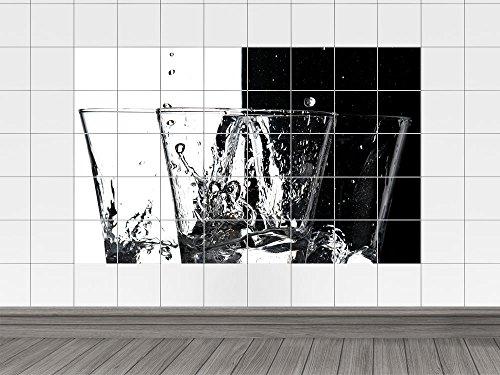 adesivi-adesivi-per-piastrelle-shot-vetri-con-bagno-di-ghiaccio-piastrella-15x25cm-immagine-105x70cm