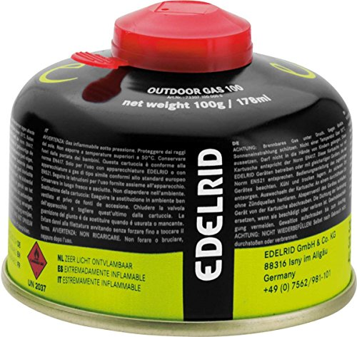 edelrid-campingzubehor-outdoor-gas-230-733072300000