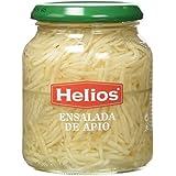 Helios 615, Ensalada de Apio, 340 gr - [Pack de 12]