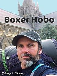 Boxer Hobo (The Hobo Chronicles Book 1)