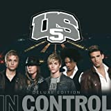 In Control (Deluxe Edition) -