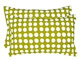 Pillow Covers - Best Reviews Guide
