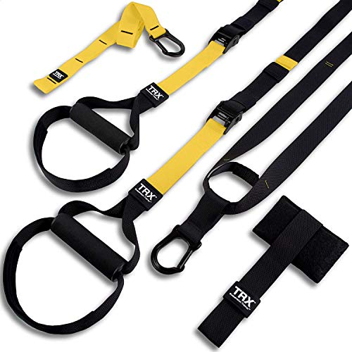 TRX Schlingentrainer Suspension Trainer