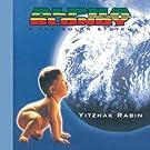 Yitzhak Rabin - Remastered Edition