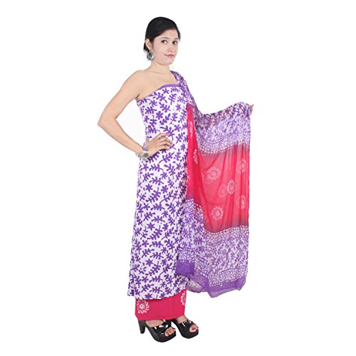 Aaditri-Clothing-Cotton-unstiched-salwar-suit-for-womenladies-suits-party-wearAmazon-Sales-OfferFestive-OfferTodays-Deals
