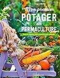 Mon premier potager en permaculture...