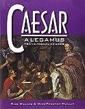 CAESAR: LEGAMUS TRANSITIONAL READER PB (Legamus Reader)