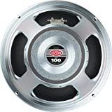 Altavoz Celestion orig.g12t'hot100' 12'100w