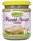 Rapunzel Mandel-Nougat-Creme (250 g) - Bio
