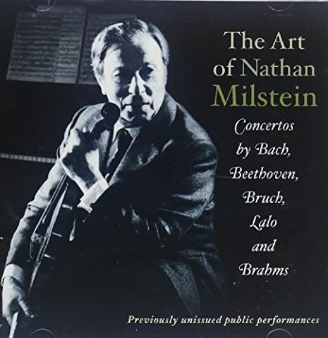 The Art of Nathan