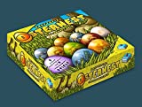 Brettspiel Osternest 2016 - Easter Basket - Frosted Games