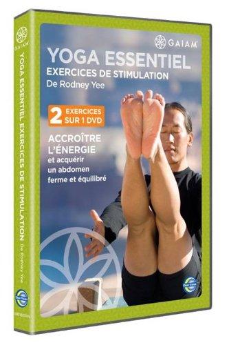 gaiam-yoga-essentiel-exercices-de-stimulation