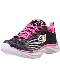 16c7227dfe53 Skechers Girl s Sneakers Online  Buy Skechers Girl s Sneakers at ...