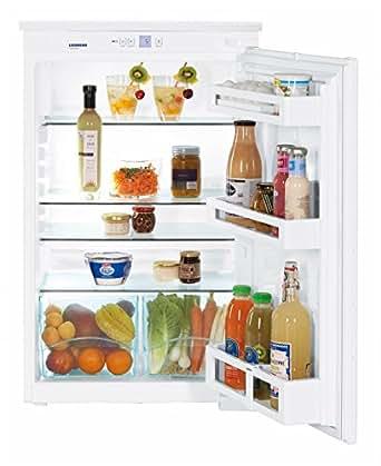 Liebherr IKS 1610 Réfrigérateur 151 L