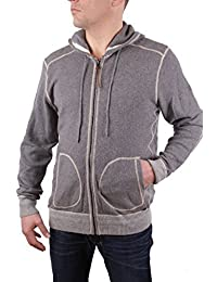 Timberland Hommes Veste Capuche Knox River Hoody