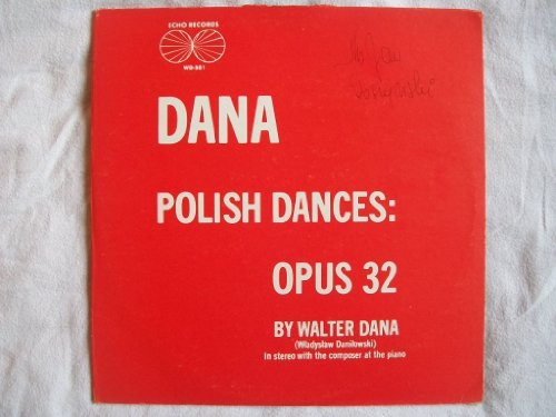 wd-501-walter-dana-polish-dances-opus-32-lp