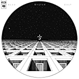 Blue Oyster Cult -Hq-