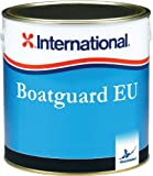 International Boatguard EU 750ml