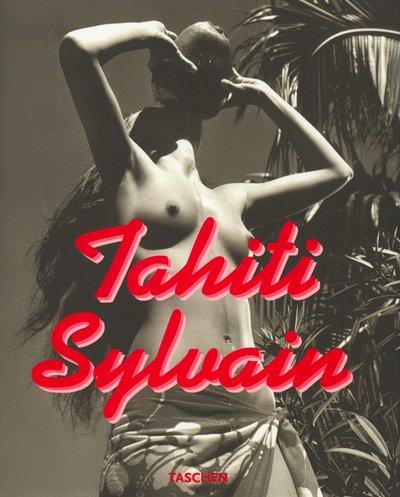 Tahiti Sylvain par  JEAN LACOUTURE