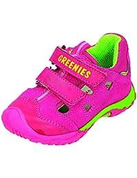 Greenies Kinder Sandale K.Sandale