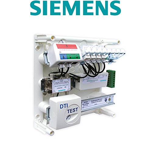 siemens-coffret-de-communication-de-grade-1-avec-4-prises-rj45