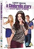 A Cinderella Story: Once Upon A Song [Importato da Regno Unito]