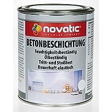 Suchergebnis auf Amazon.de für: beton versiegelung