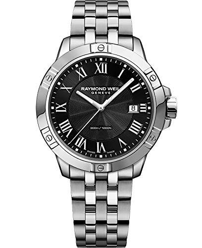 Raymond Weil orologio da uomo
