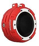 Enermax Bluetooth-Speaker O'Marine Rot/Weiß (EAS03-RW)
