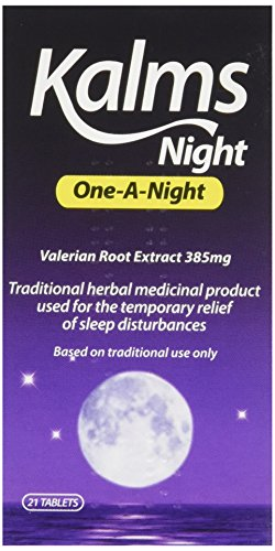 kalms-one-a-night-sleeping-pills-21-tablets